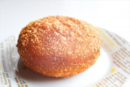 【ラヴィット】トースト絶品アレンジレシピ決定戦!