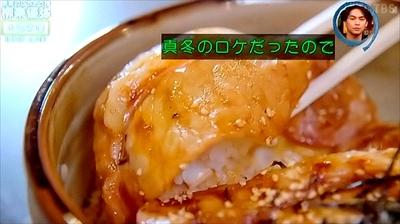 【人生最高レストラン】柳楽優弥行きつけのお店はどこ?パフェ・豚丼・納豆チャーハン