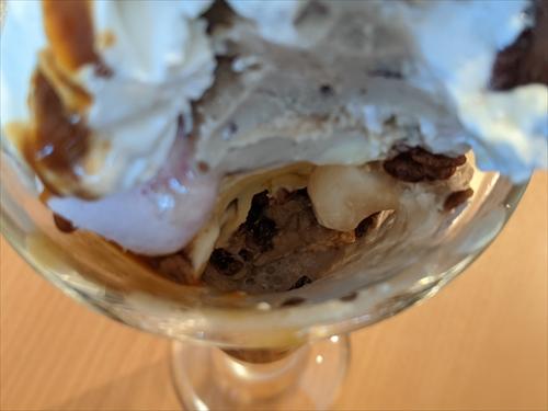 実食!ココス マロンパフェ2021の感想・カロリー・販売期間・口コミまとめ